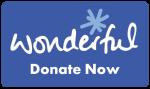 rsz_wonderful_logo-donate now 3